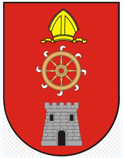 portuguese goan crest